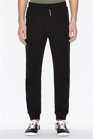 ARMANI EXCHANGE Men's trousers ARMANI EXCHANGE | Trousers | 8NZP73 ZJKRZ1200