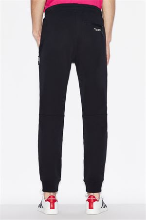 ARMANI EXCHANGE Men's trousers ARMANI EXCHANGE | Trousers | 8NZP73 ZJKRZ1510
