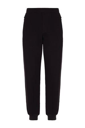 ARMANI EXCHANGE Men's Sport Pants ARMANI EXCHANGE | Trousers | 8NZP90 ZJB2Z1200
