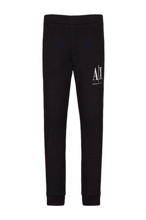 ARMANI EXCHANGE Men's Sports Pants ARMANI EXCHANGE | Trousers | 8NZPPA ZJ1ZZ1200