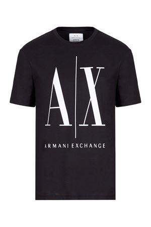 ARMANI EXCHANGE T-Shirt Uomo ARMANI EXCHANGE   T-Shirt   8NZTPA ZJH4Z1200