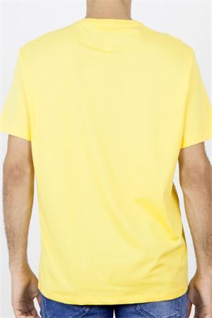 ARMANI EXCHANGE ARMANI EXCHANGE | T-Shirt | 8NZTPA ZJH4Z2607