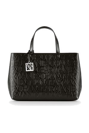 ARMANI EXCHANGE Woman Bag ARMANI EXCHANGE |  | 942646 CC794020