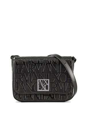 ARMANI EXCHANGE Woman Bag ARMANI EXCHANGE | Bag | 942648 CC794020
