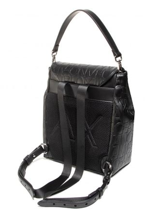 ARMANI EXCHANGE Woman Backpack ARMANI EXCHANGE | Bag | 942660 CC794020