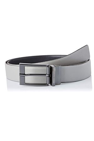 ARMANI EXCHANGE Men's Belt ARMANI EXCHANGE | Belt | 951060 CC23651635
