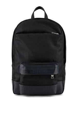 ARMANI EXCHANGE Men's Backpack ARMANI EXCHANGE | Backpack | 952277 0A83107320