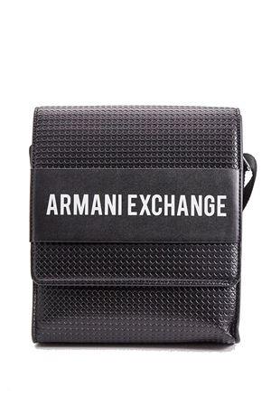 ARMANI EXCHANGE Men's Bag ARMANI EXCHANGE | Bag | 952281 0A83300121