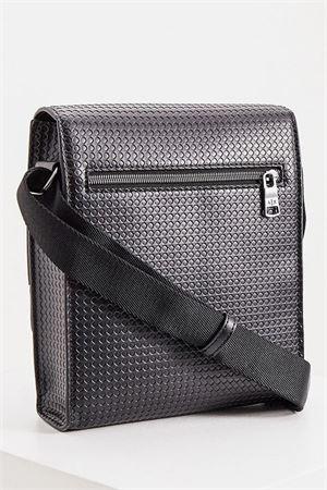 ARMANI EXCHANGE Men's Bag ARMANI EXCHANGE   Bag   952281 0A83300121
