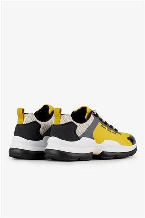 ARMANI EXCHANGE Men's Shoes ARMANI EXCHANGE | Shoes | XUX067 XV236224