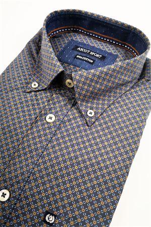 ASCOT Camicia Uomo ASCOT | Camicia | 15869-20929
