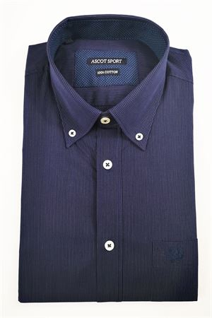 ASCOT Camicia Uomo ASCOT | Camicia | 15873-20645