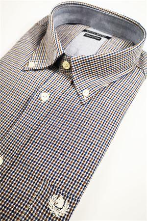 ASCOT Men's shirt ASCOT | Shirt | 15884-20402
