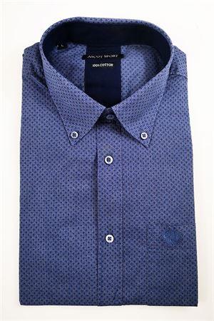 ASCOT Camicia Uomo ASCOT | Camicia | ST15869-20407