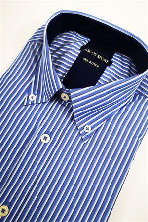 ASCOT Men's Shirt ASCOT | Shirt | ST15873-20412