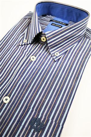 ASCOT Men's Shirt ASCOT | Shirt | ST15873-20415
