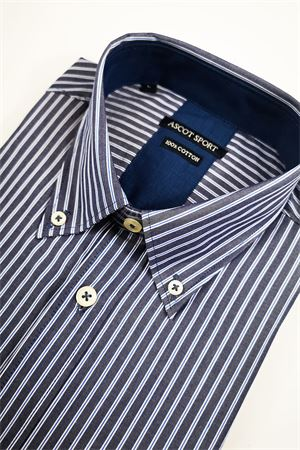 ASCOT Camicia Uomo ASCOT | Camicia | ST15873-20424