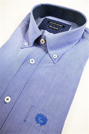 ASCOT Camicia Uomo ASCOT | Camicia | ST15873-20632