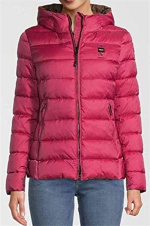 BLAUER Jacket Woman BLAUER | Jacket | BLDC02086 5486527