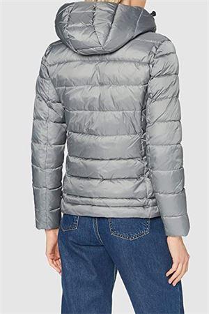 BLAUER Jacket Woman BLAUER | Jacket | BLDC02086 5486934