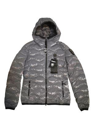BLAUER Jacket Onde Woman BLAUER | Jacket | BLDC03107934