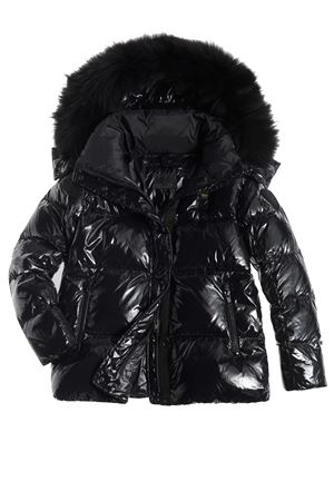 BLAUER Jacket Woman BLAUER | Jacket | BLDC03122 5762999