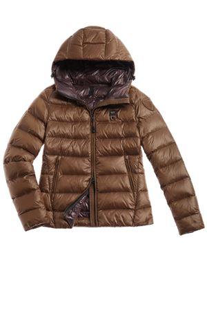 BLAUER Jacket Woman BLAUER |  | BLDC03128 5050351MN