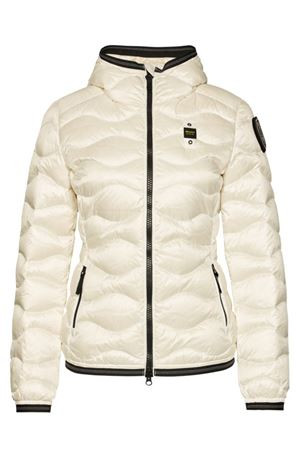 BLAUER Jacket Woman BLAUER | Jacket | BLDC03569 4938102