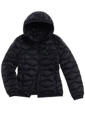 BLAUER Jacket Woman BLAUER | Jacket | BLDC03569 4938999