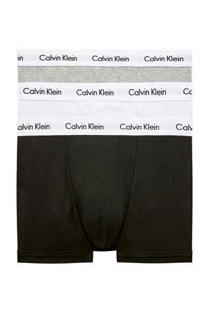CALVIN KLEIN Boxer Uomo CALVIN KLEIN | Boxer | 0000U2664G998