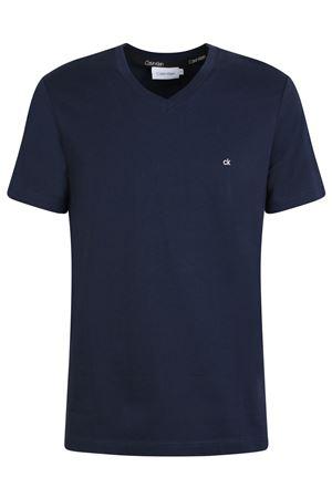 CALVIN KLEIN CALVIN KLEIN | T-Shirt | K10K103672DW4