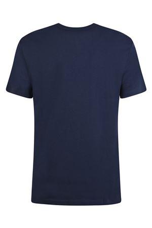 CALVIN KLEIN T-Shirt Uomo CALVIN KLEIN | T-Shirt | K10K103672DW4