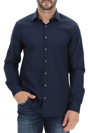 CALVIN KLEIN Men's Shirt CALVIN KLEIN |  | K10K1054610YF