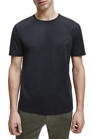 CALVIN KLEIN T-Shirt Uomo CALVIN KLEIN | T-Shirt | K10K105575BEH