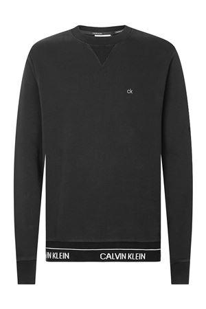 CALVIN KLEIN Men's Sweatshirt CALVIN KLEIN |  | K10K105589BEH
