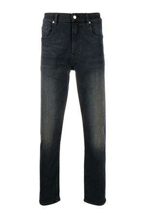 CALVIN KLEIN Men's Jeans CALVIN KLEIN | Jeans | K10K1056831BJ