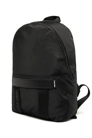 CALVIN KLEIN Backpack Man CALVIN KLEIN | Backpack | K50K505669BAX