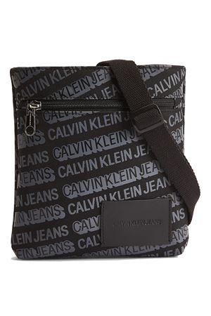 CALVIN KLEIN Bag Man CK JEANS |  | K50K505822BDS