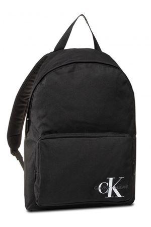 CALVIN KLEIN Backpack Man CK JEANS | Backpack | K50K505883BDS