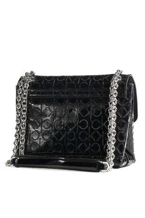 CALVIN KLEIN JEANS Woman Bag CALVIN KLEIN | Handbag | K60K606672BAX