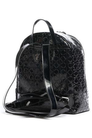 CALVIN KLEIN Woman Bag CALVIN KLEIN   Backpack   K60K606762BAX