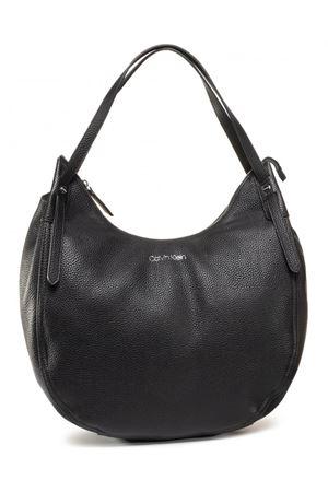 CALVIN KLEIN Woman Bag CALVIN KLEIN | Bag | K60K606770BAX