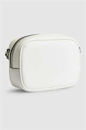 CALVIN KLEIN Woman Bag CK JEANS | Bag | K60K606854YAF