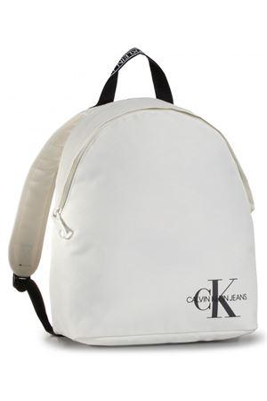 CALVIN KLEIN Backpack Man CALVIN KLEIN | Backpack | K60K606869YAF