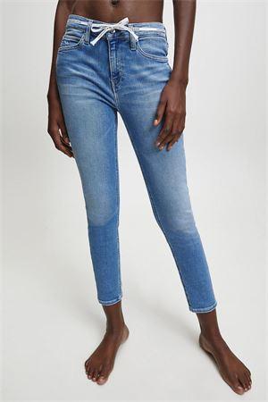 CALVIN KLEIN JEANS Jeans Donna CK JEANS | Jeans | J20J2139971AA