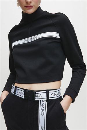 CALVIN KLEIN JEANS Women's Sweater CK JEANS |  | J20J214207BAE