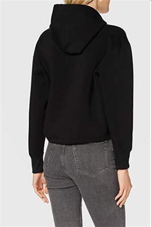 CALVIN KLEIN JEANS Women's Sweatshirt CK JEANS |  | J20J214212BAE