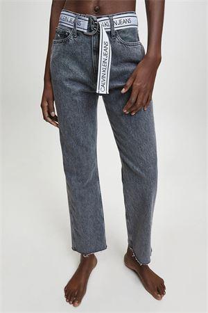 CALVIN KLEIN JEANS Jeans Donna CK JEANS | Jeans | J20J2144091BZ