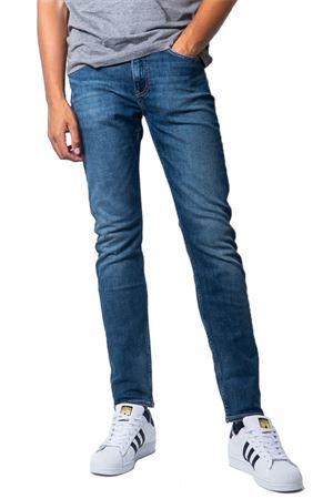 CALVIN KLEIN JEANS CALVIN KLEIN JEANS | Jeans | J30J3154611A4