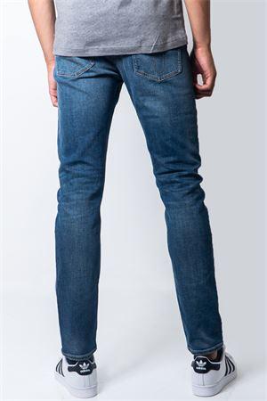 CALVIN KLEIN JEANS Men's Jeans CK JEANS | Jeans | J30J3154611A4